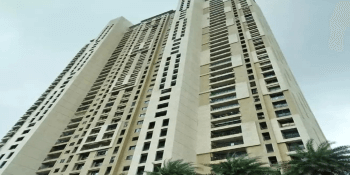 lodha imperia project large image1 thumb