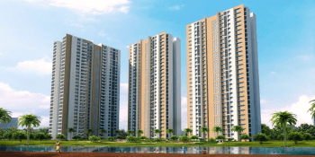 lodha luxuria priva project large image1 thumb