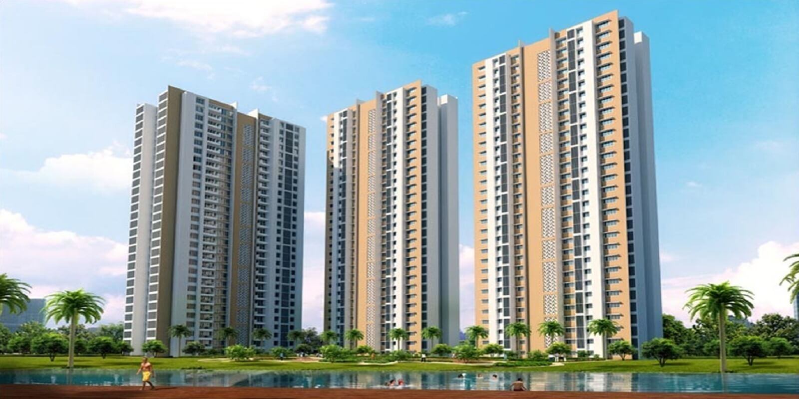 lodha luxuria priva project large image1