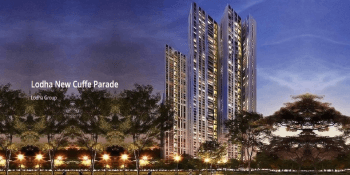 lodha new cuffe parade project large image1 thumb