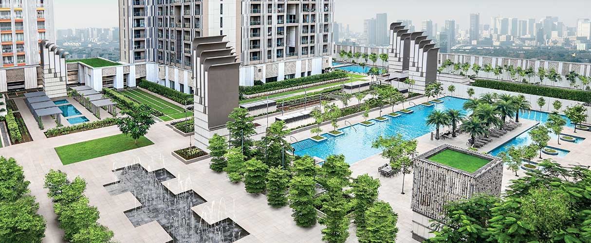 lodha new cuffe parade tower 11 amenities features8