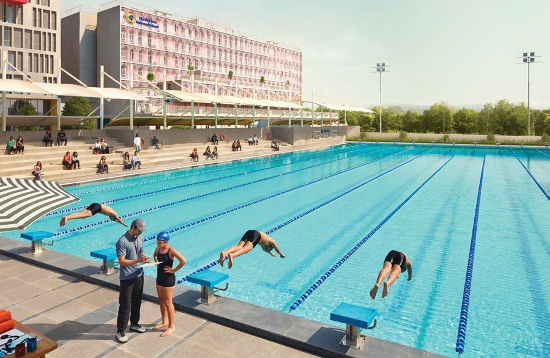 lodha palava aquaville series aurora a and d project amenities features11