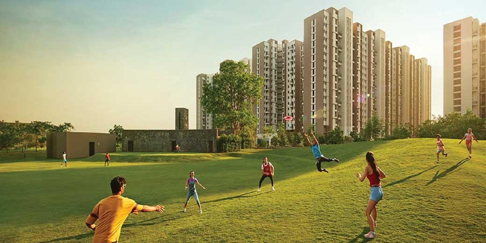 lodha palava aquaville series aurora a and d project large image2