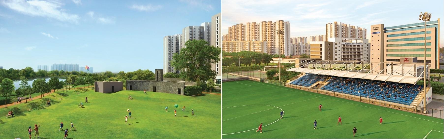 lodha palava aquaville series estela d to g amenities features8