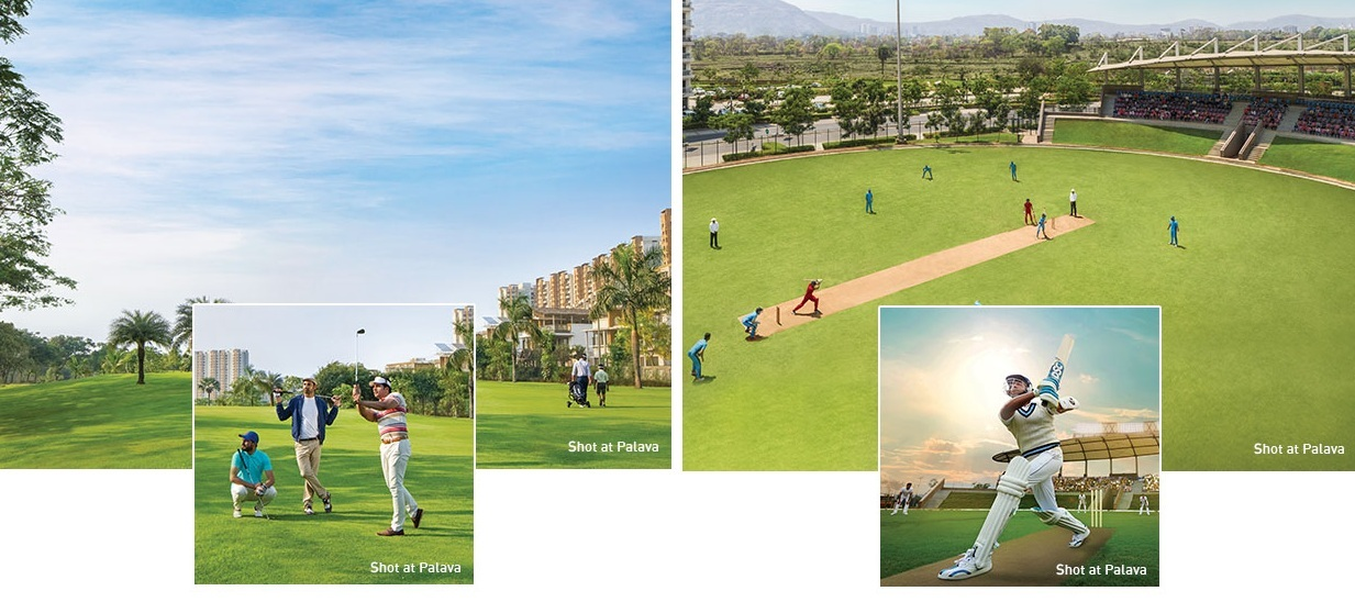lodha palava aurora b and c amenities features9