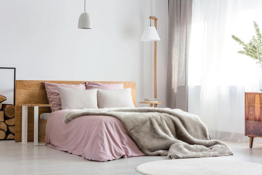lodha palava florea a to d apartment interiors7