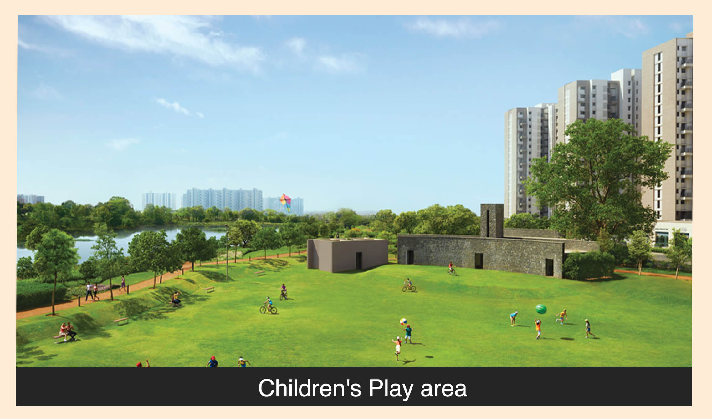 lodha palava jardino a d amenities features11