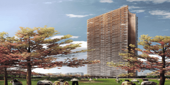 lodha parkside project large image1 thumb