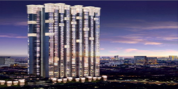 lodha parkside project large image4 thumb