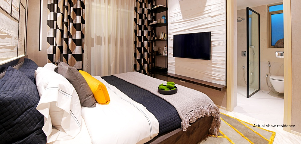 lodha patel estate tower a and b apartment interiors11