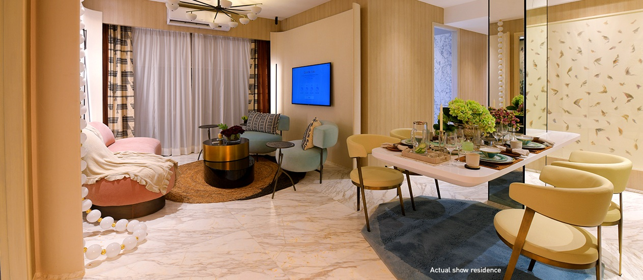 lodha patel estate tower a and b apartment interiors12