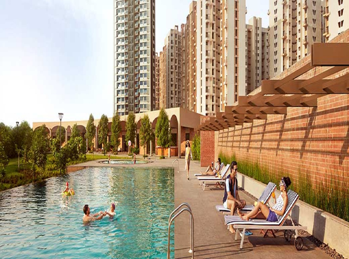 lodha prime square project amenities features1