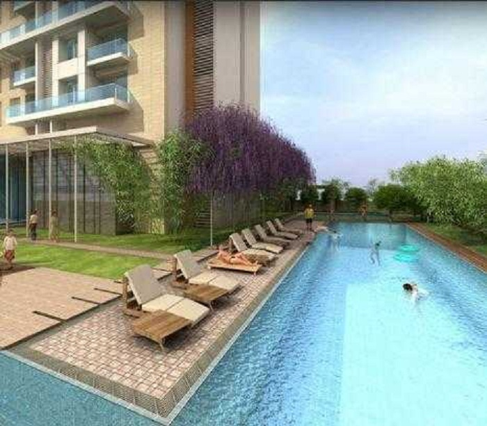 lodha primero project amenities features1