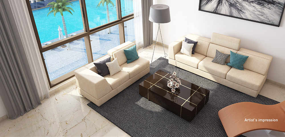 lodha primo apartment interiors7