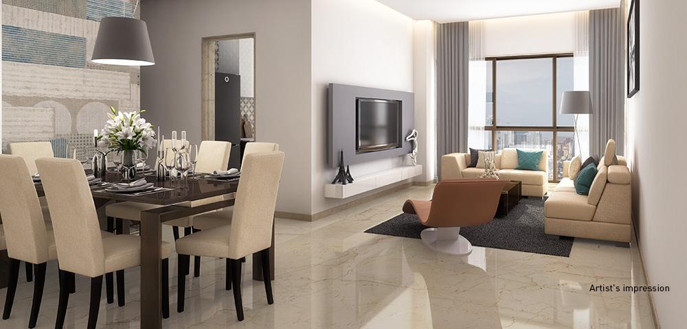 lodha primo apartment interiors8