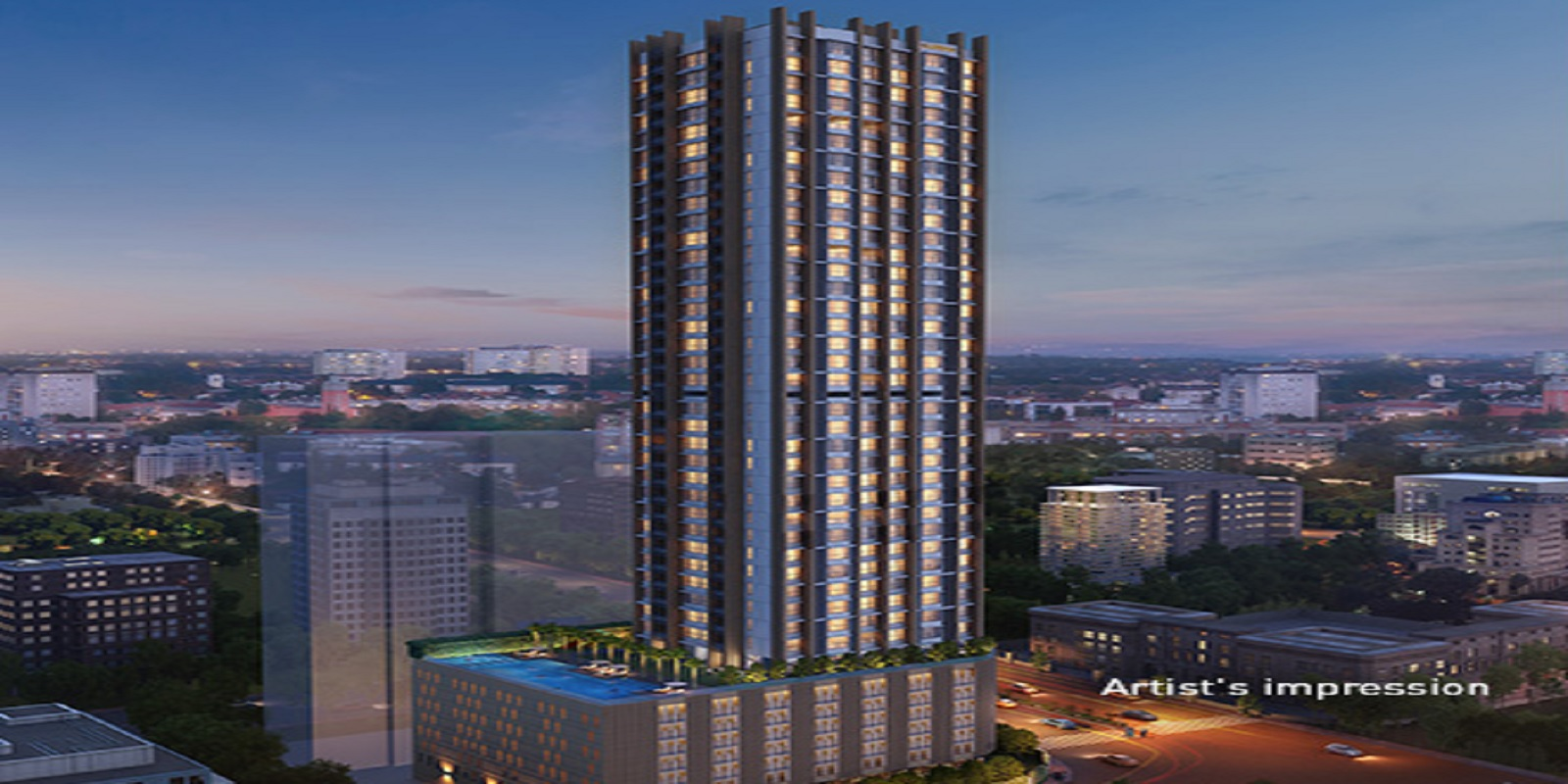 lodha primo project large image2