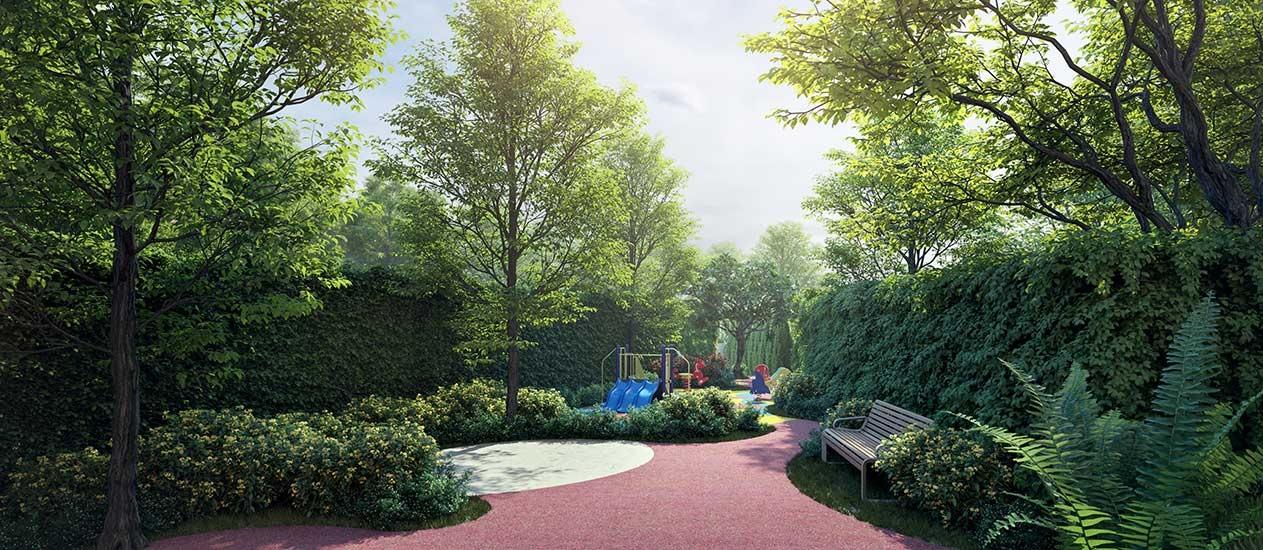 lodha seamont greens image9
