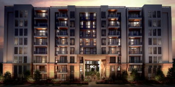 lodha sterling tower h project large image2 thumb