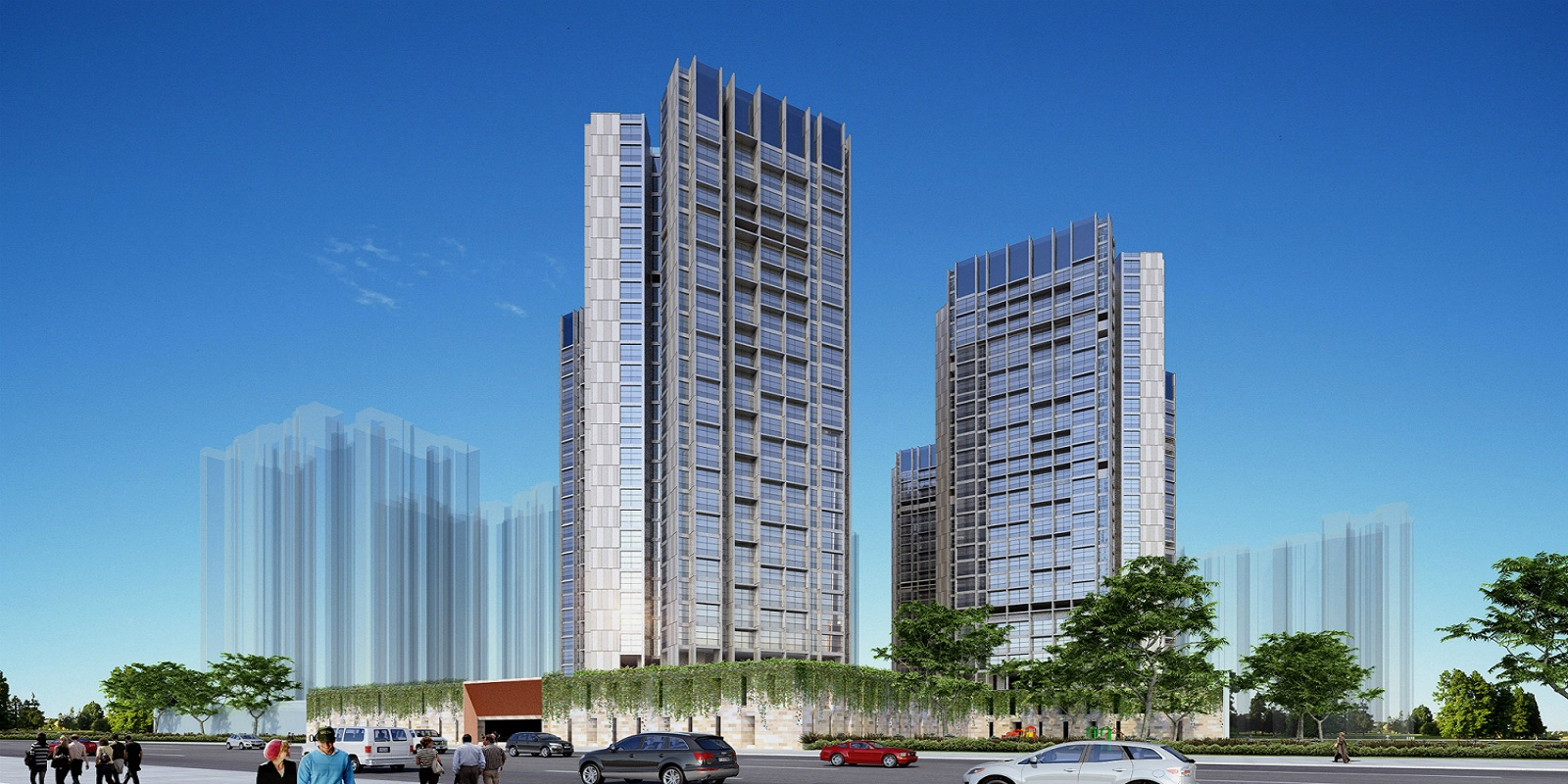 lodha supernova project large image1