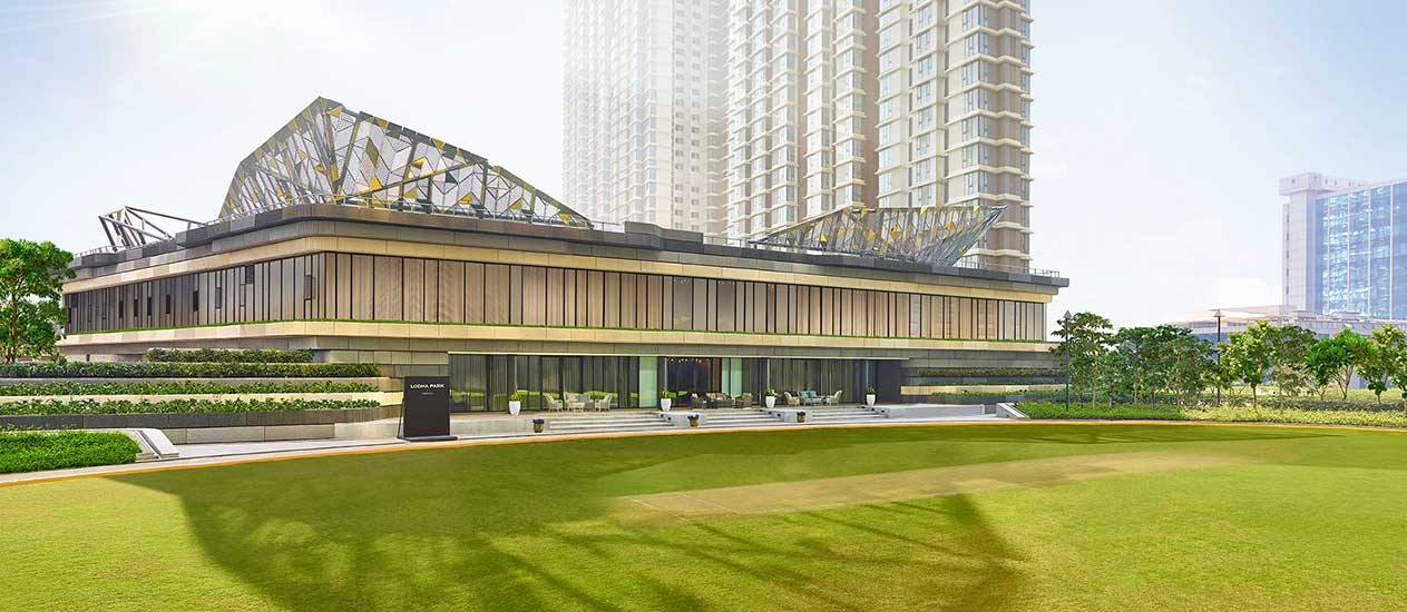 amenities-features-Picture-lodha-the-park-2310672