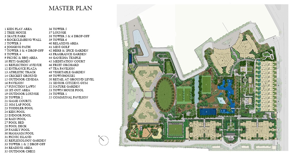 master-plan-image-Picture-lodha-the-park-2310672
