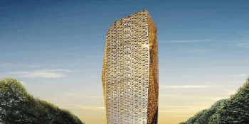 lodha trump tower project large image1 thumb