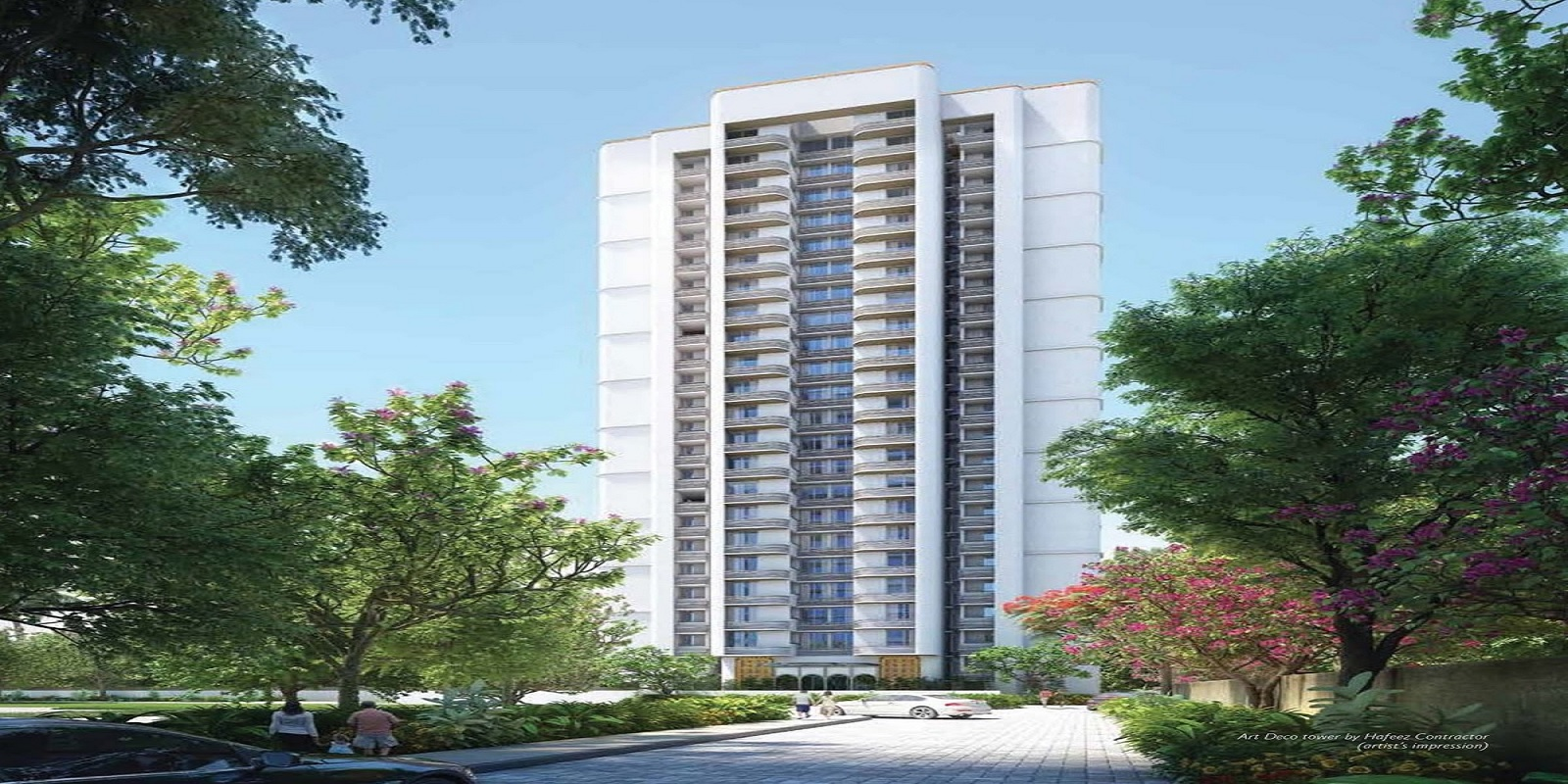 lodha unica project project large image1