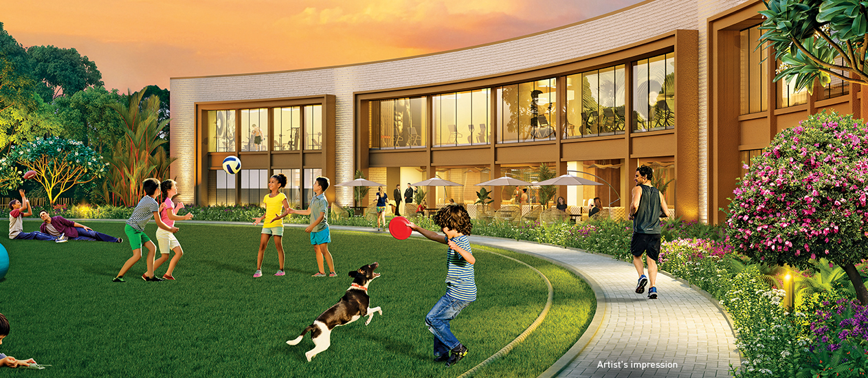 lodha upper thane tiara h amenities features21
