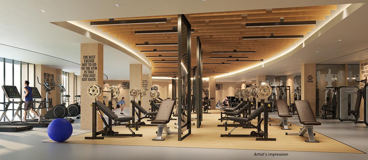 lodha upper thane tiara h amenities features7