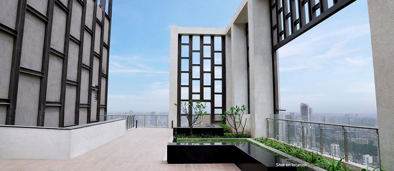lodha venezia project amenities features2