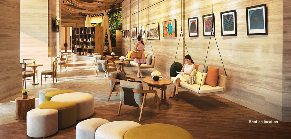 lodha world one project amenities features7
