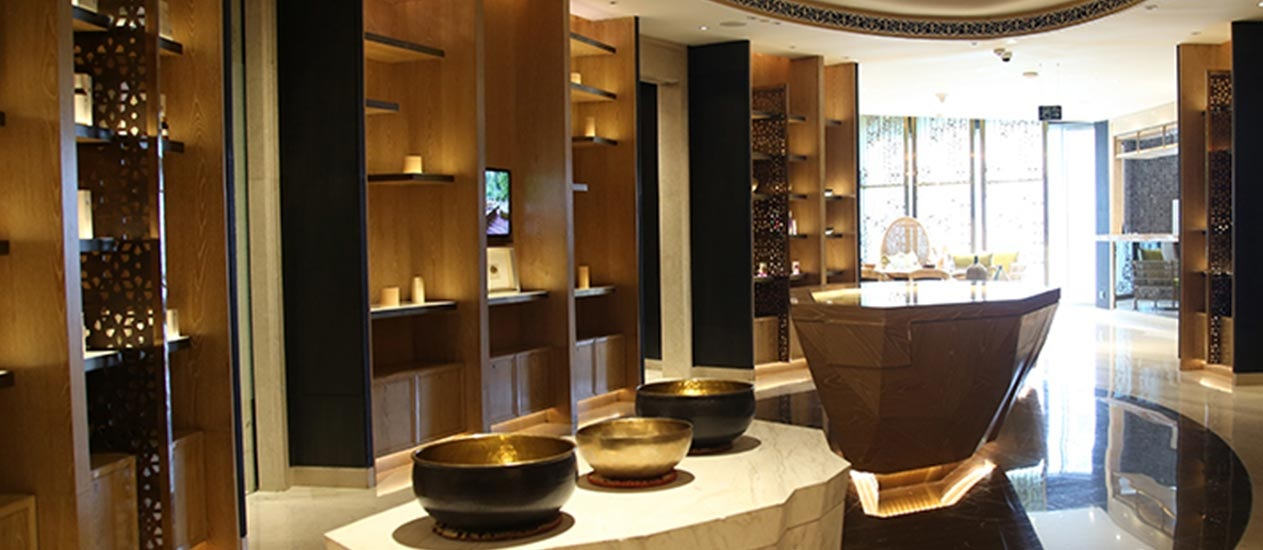 lodha world one project apartment interiors1