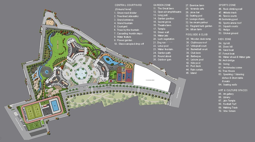 master-plan-image-Picture-lodha-world-one-2530752