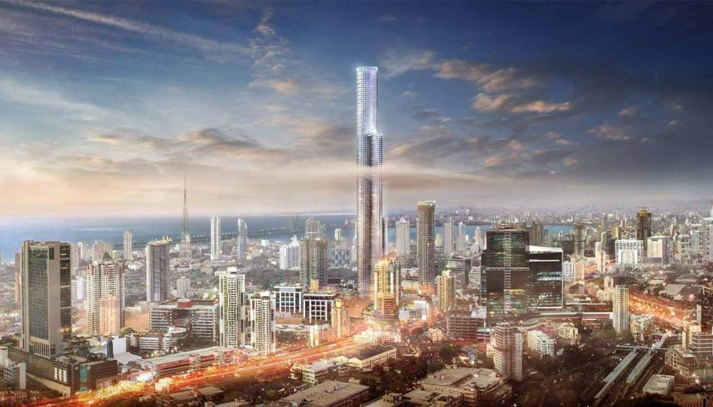 tower-view-Picture-lodha-world-one-2530752