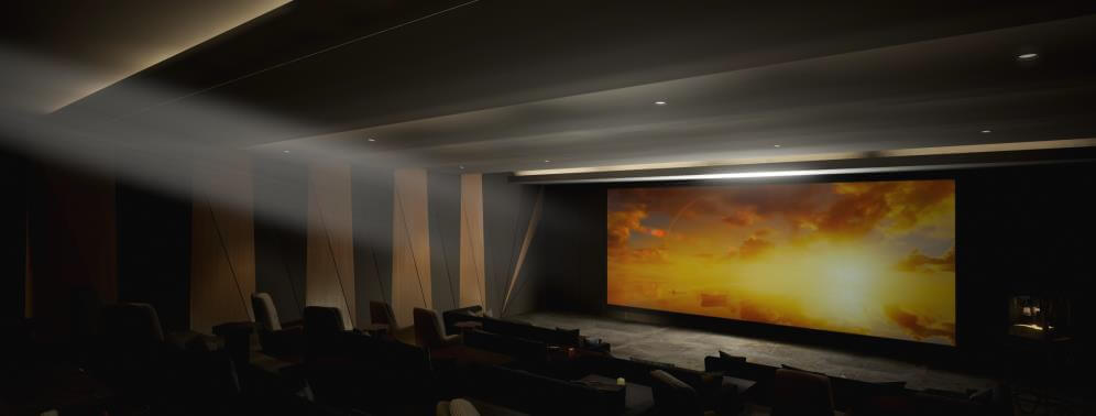 lodha world view amenities features3
