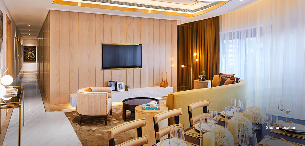 lodha world view apartment interiors1