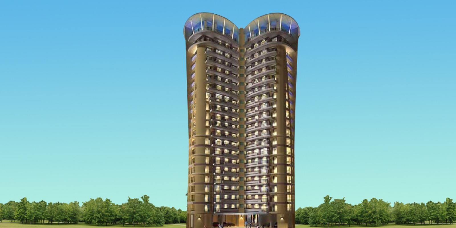 lokhandwala harmony project project large image1