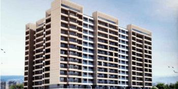project-thumbnail-image-Picture-maad-yashwant-pride-kini-complex-2629837