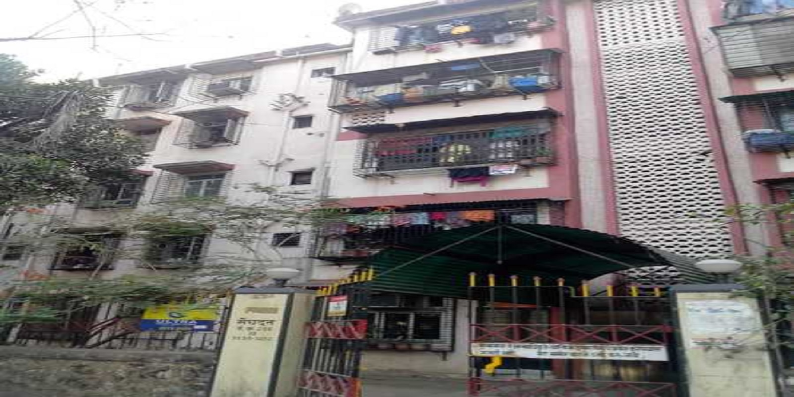 magdhut apartment project project large image1