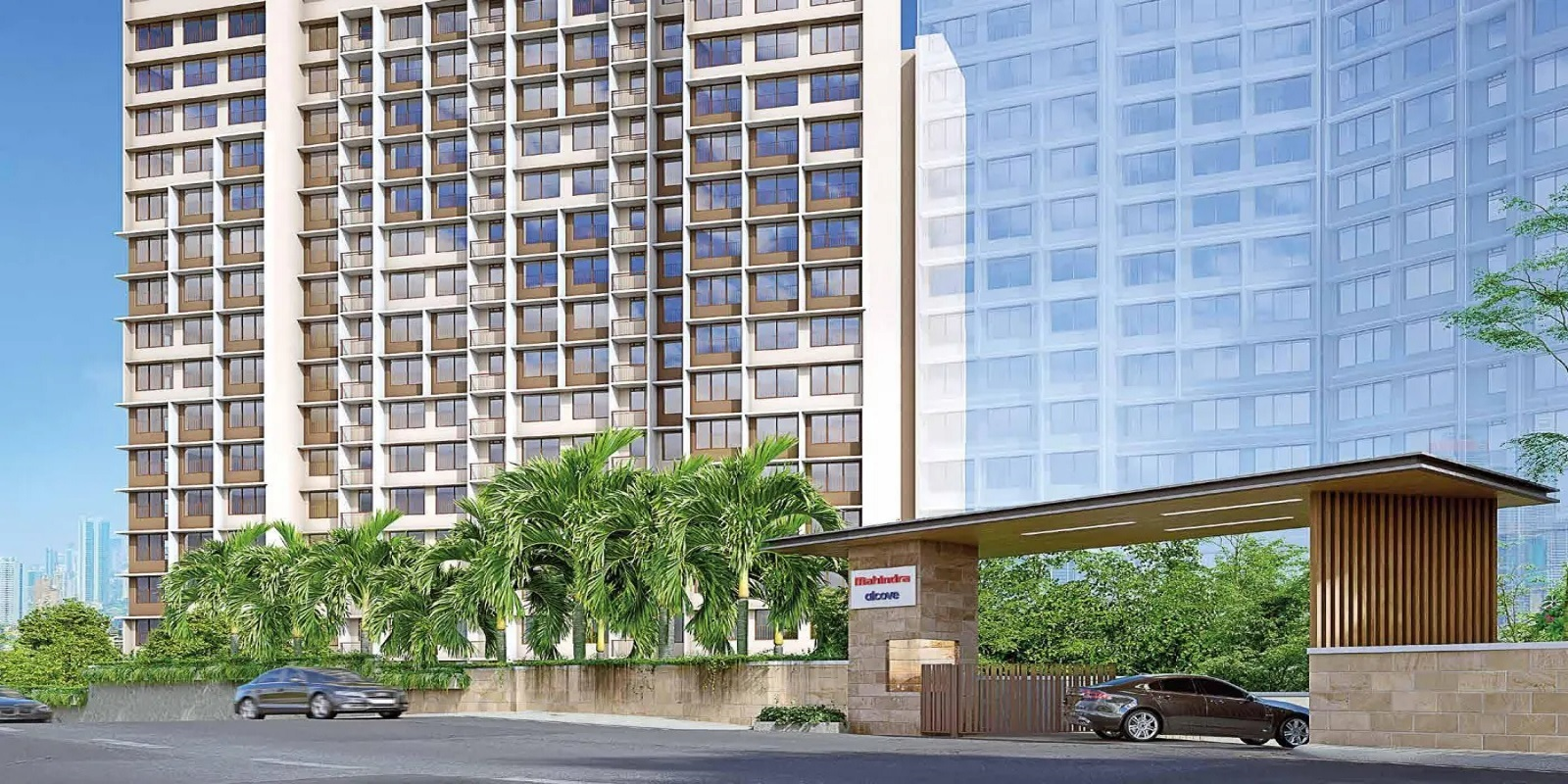 mahindra alcove project project large image1