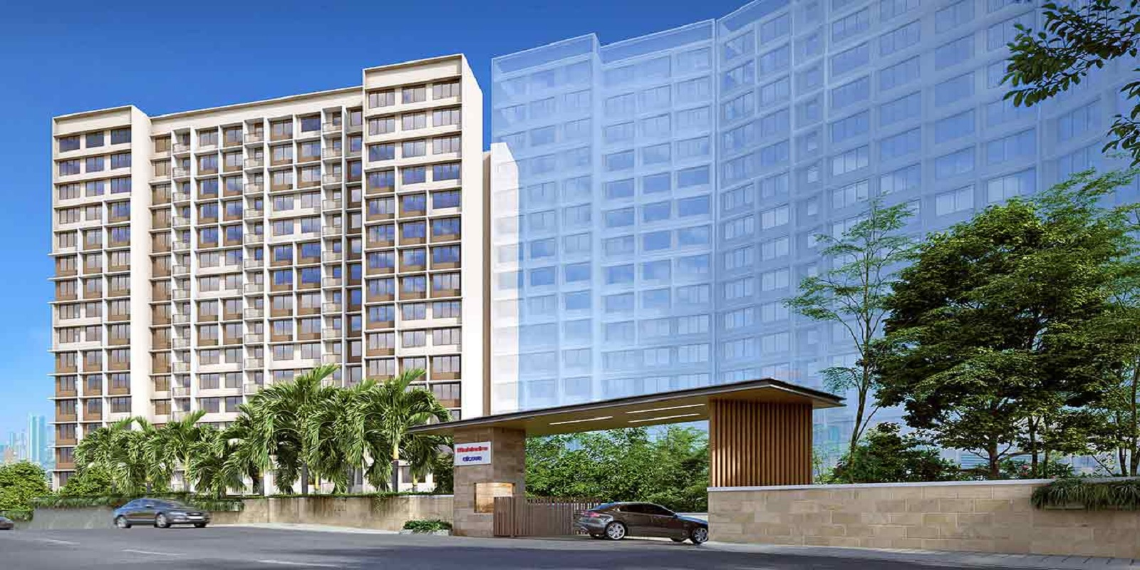 mahindra alcove wing d and e project project large image1