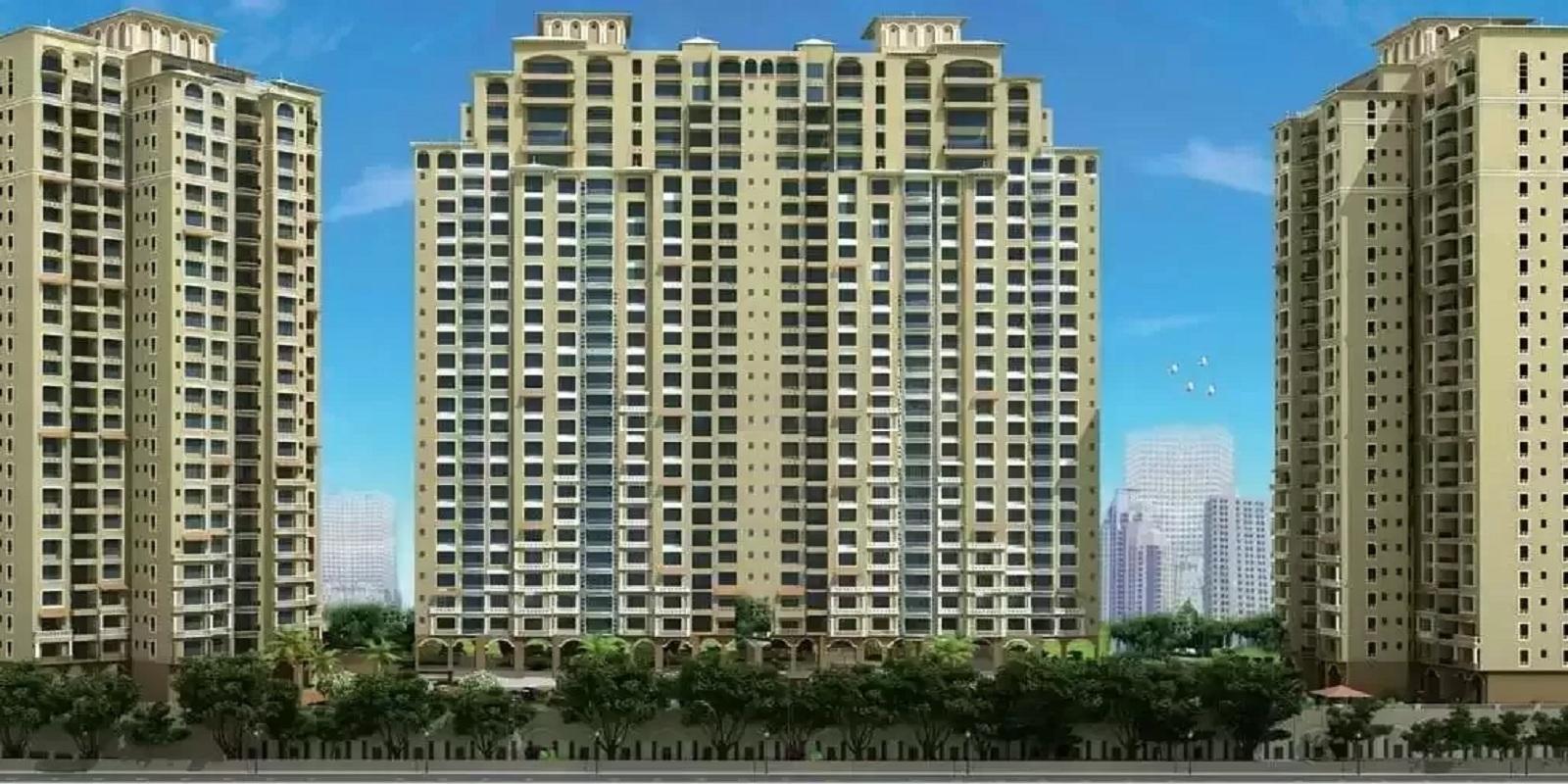 mahindra lifespaces eminente phase 3 project project large image1