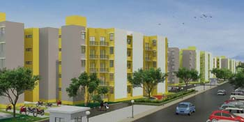 mahindra lifespaces happinest boisar project large image1 thumb