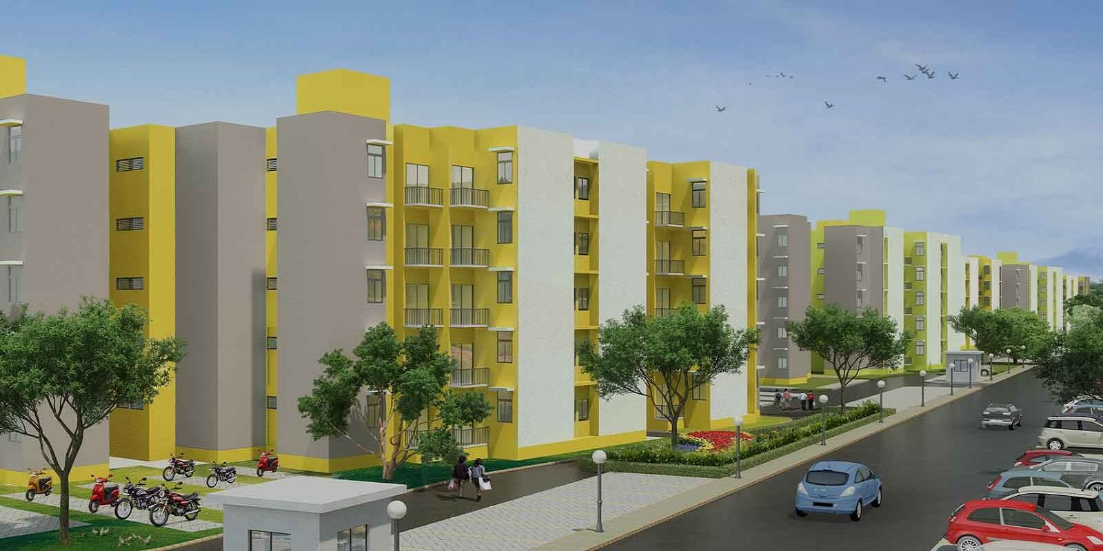 mahindra lifespaces happinest boisar project large image1