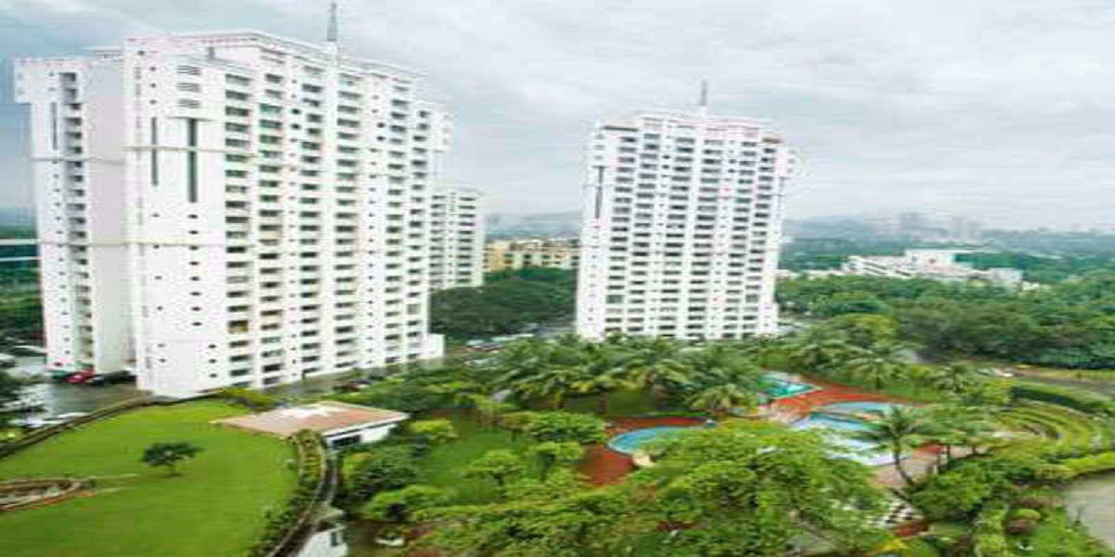 mahindra lifespaces the great eastern heights project large image1