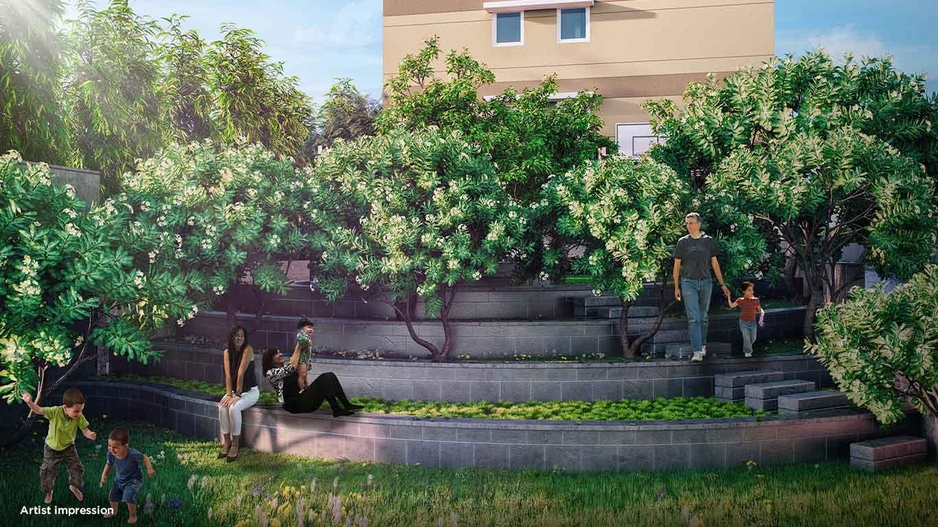 mahindra lifespaces vicino amenities features10
