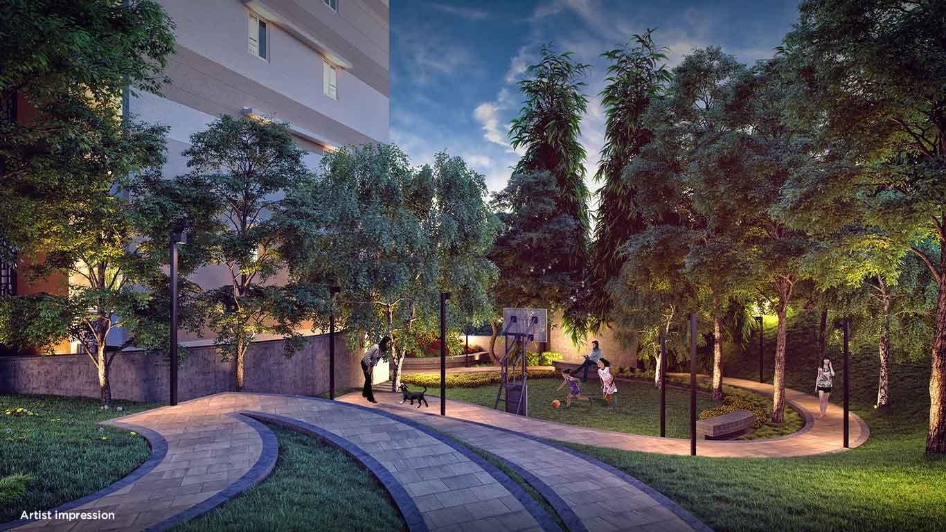 mahindra lifespaces vicino amenities features12