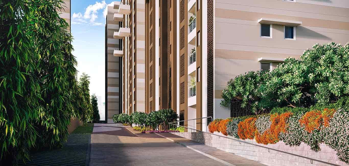mahindra lifespaces vicino amenities features14