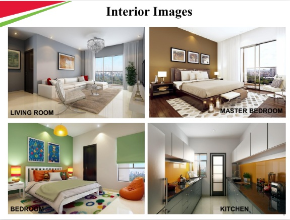mahindra lifespaces vicino apartment interiors6