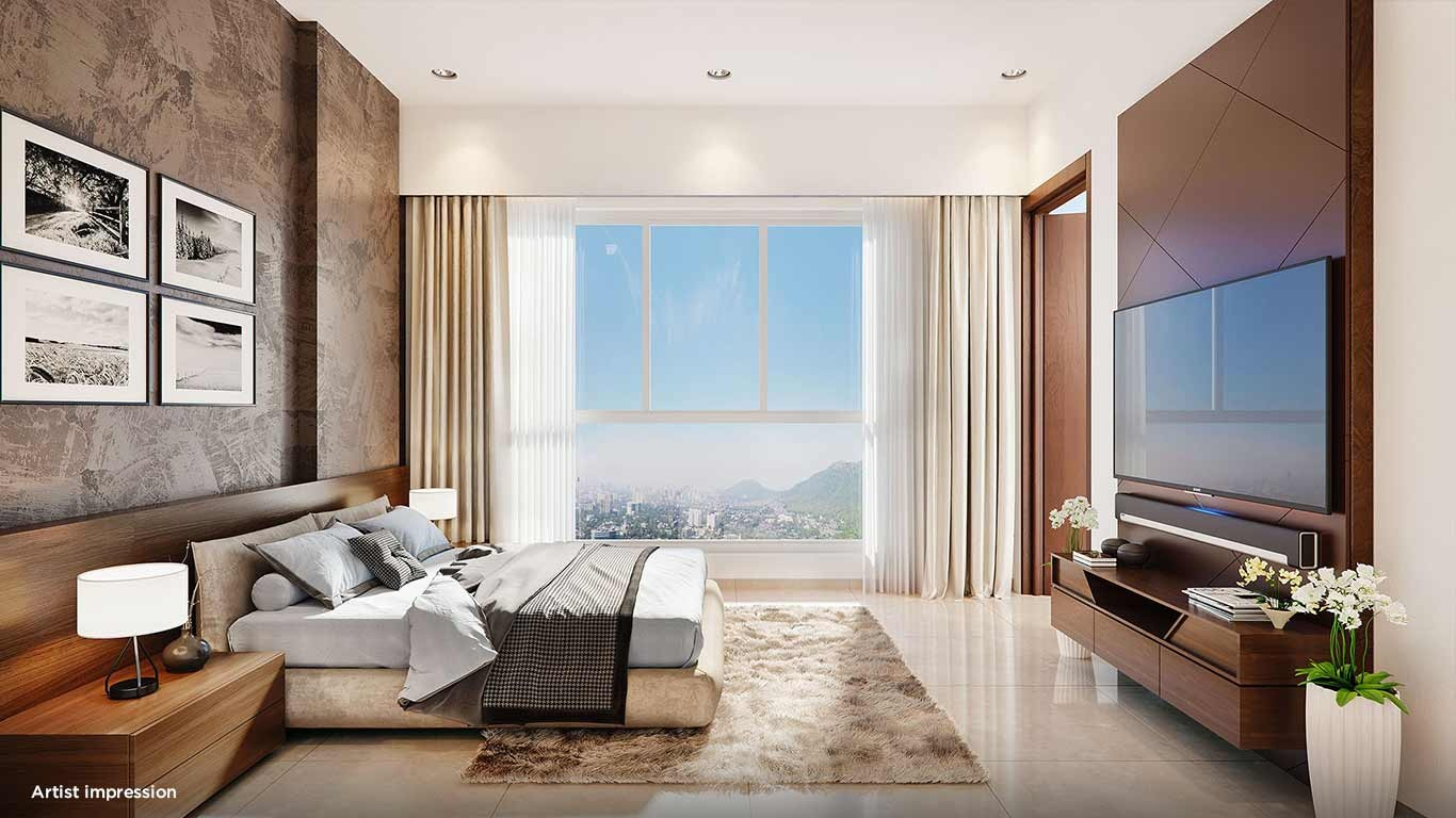 mahindra lifespaces vicino apartment interiors7